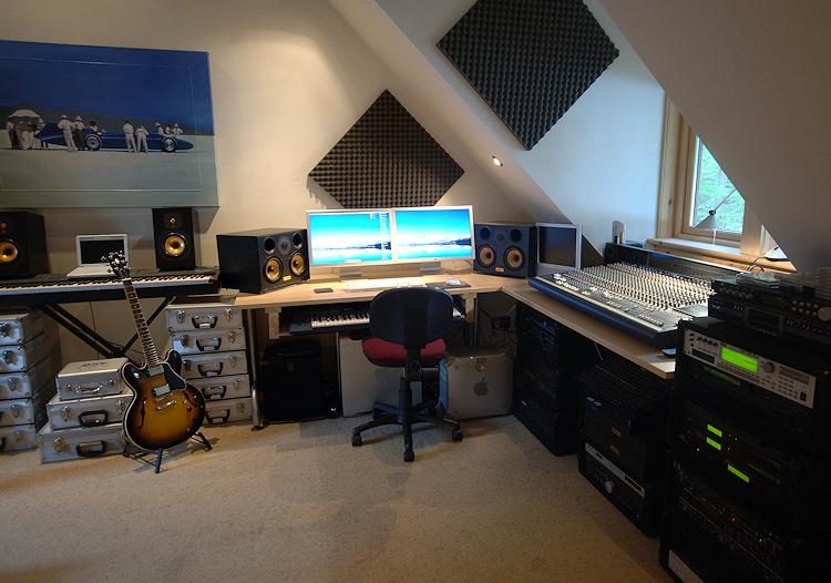Keyboard Studio Desk Az Maple Keyboard Studio Desk Toft Atb32 Studio Desks Sound Construction