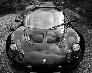 lotus elise s1 sport190 dieselstation car forums. Black Bedroom Furniture Sets. Home Design Ideas