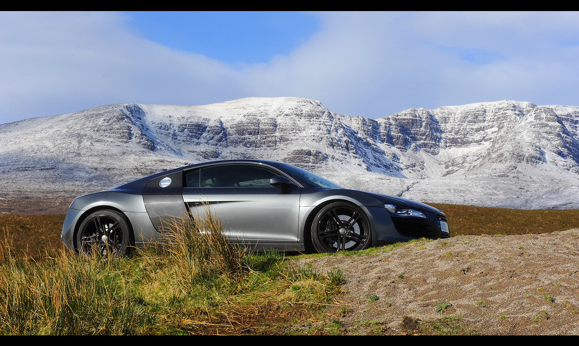 Is There An R8 Forum Page 1 Audi Vw Seat Skoda